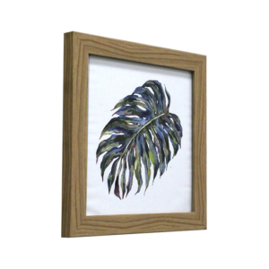 GICLEE PALM WATERCOLOR 2